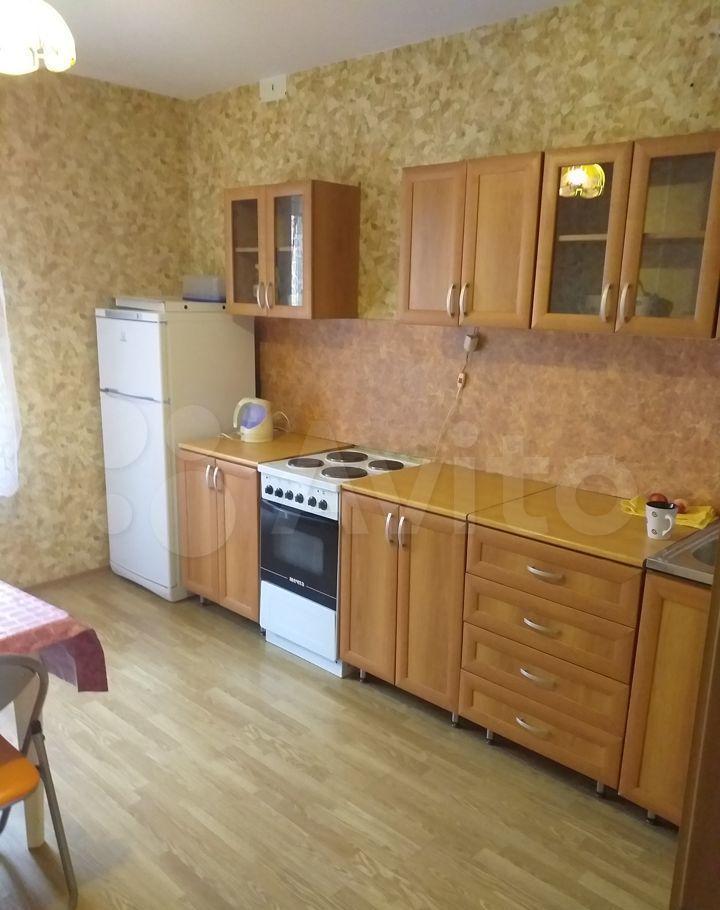 Аренда двухкомнатной квартиры Щелково, цена 20000 рублей, 2021 год объявление №1432067 на megabaz.ru