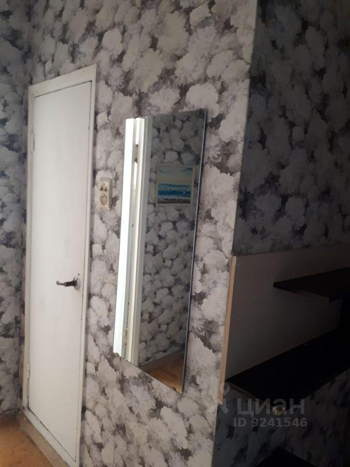 Аренда однокомнатной квартиры Люберцы, метро Жулебино, улица 3-е Почтовое Отделение 90, цена 23000 рублей, 2021 год объявление №1430844 на megabaz.ru