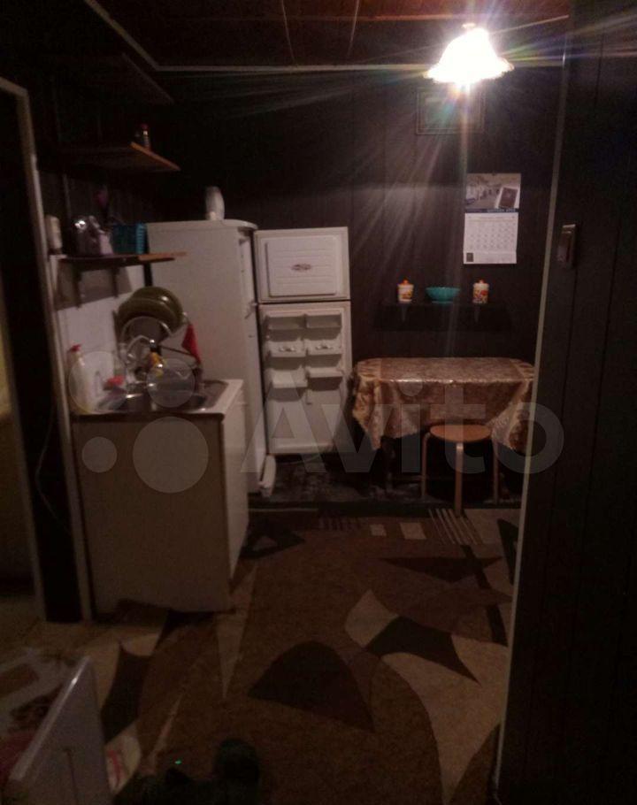 Аренда дома село Константиново, цена 20000 рублей, 2021 год объявление №1432517 на megabaz.ru