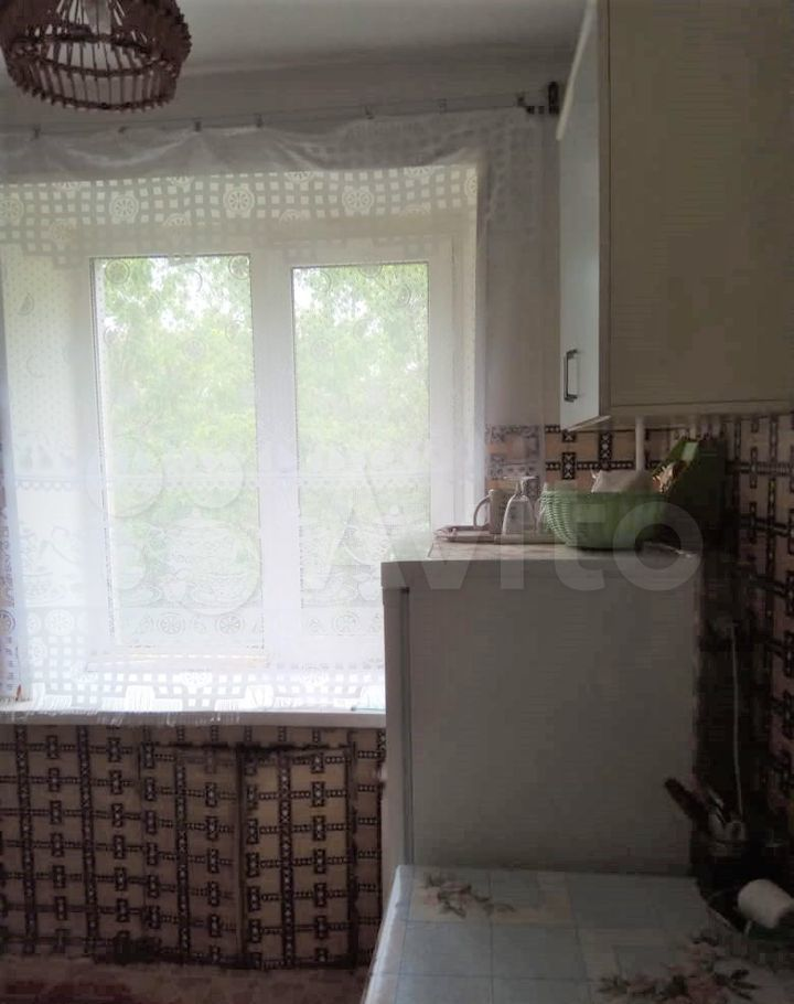 Аренда двухкомнатной квартиры Щелково, 1-й Советский переулок 4А, цена 20000 рублей, 2021 год объявление №1433300 на megabaz.ru