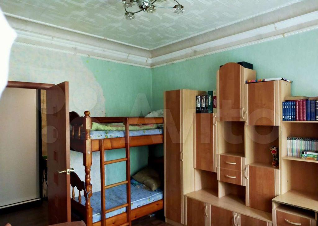 Аренда двухкомнатной квартиры Орехово-Зуево, улица Галочкина 28, цена 15000 рублей, 2021 год объявление №1432567 на megabaz.ru
