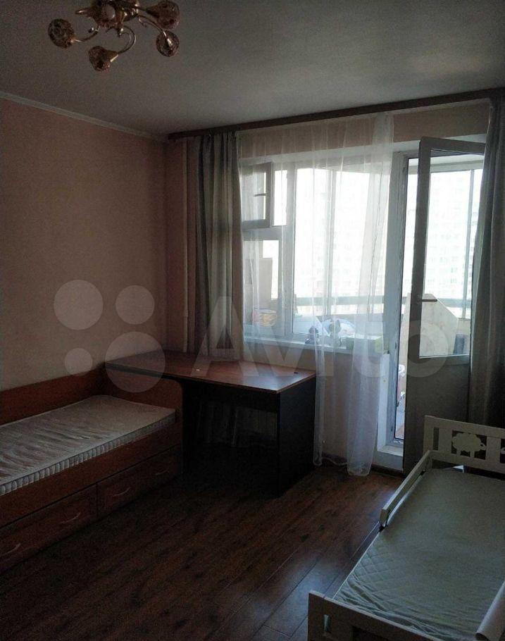 Аренда двухкомнатной квартиры Балашиха, Юбилейная улица 24, цена 27000 рублей, 2021 год объявление №1433677 на megabaz.ru