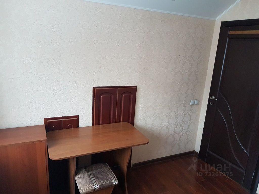 Аренда комнаты Москва, метро Выхино, 2-й Северный переулок 3, цена 12000 рублей, 2021 год объявление №1432457 на megabaz.ru