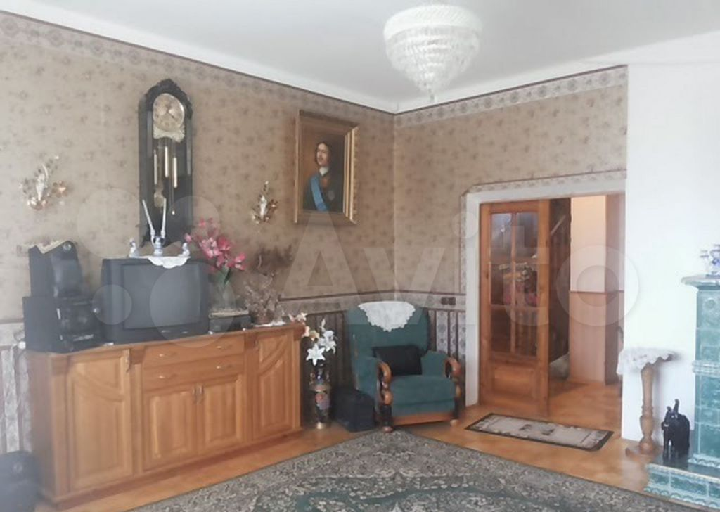 Аренда дома деревня Минино, улица Новое Минино 4, цена 65000 рублей, 2021 год объявление №1486074 на megabaz.ru