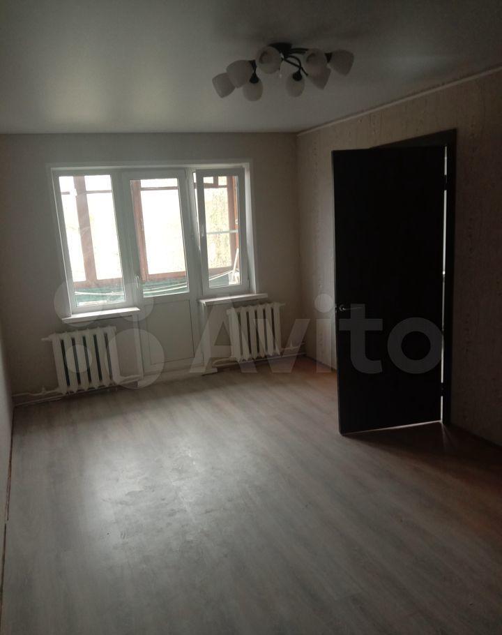 Продажа трёхкомнатной квартиры Пересвет, улица Ленина 1, цена 3200000 рублей, 2021 год объявление №662955 на megabaz.ru
