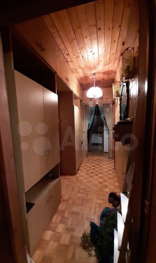 Аренда двухкомнатной квартиры Руза, цена 20000 рублей, 2021 год объявление №1458691 на megabaz.ru