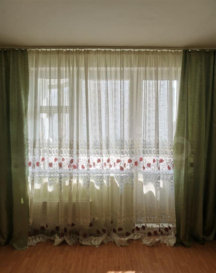 Аренда двухкомнатной квартиры Москва, метро Улица Старокачаловская, улица Грина 24, цена 45000 рублей, 2021 год объявление №1433301 на megabaz.ru