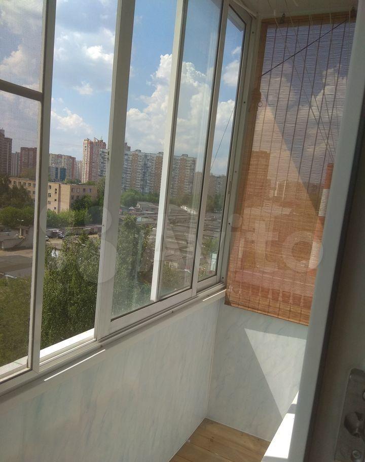 Аренда двухкомнатной квартиры Люберцы, метро Жулебино, улица 3-е Почтовое Отделение 52, цена 40000 рублей, 2021 год объявление №1432533 на megabaz.ru