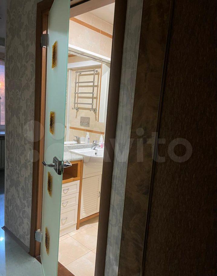 Аренда комнаты Москва, метро Савеловская, улица Нижняя Масловка 5, цена 20000 рублей, 2021 год объявление №1434537 на megabaz.ru