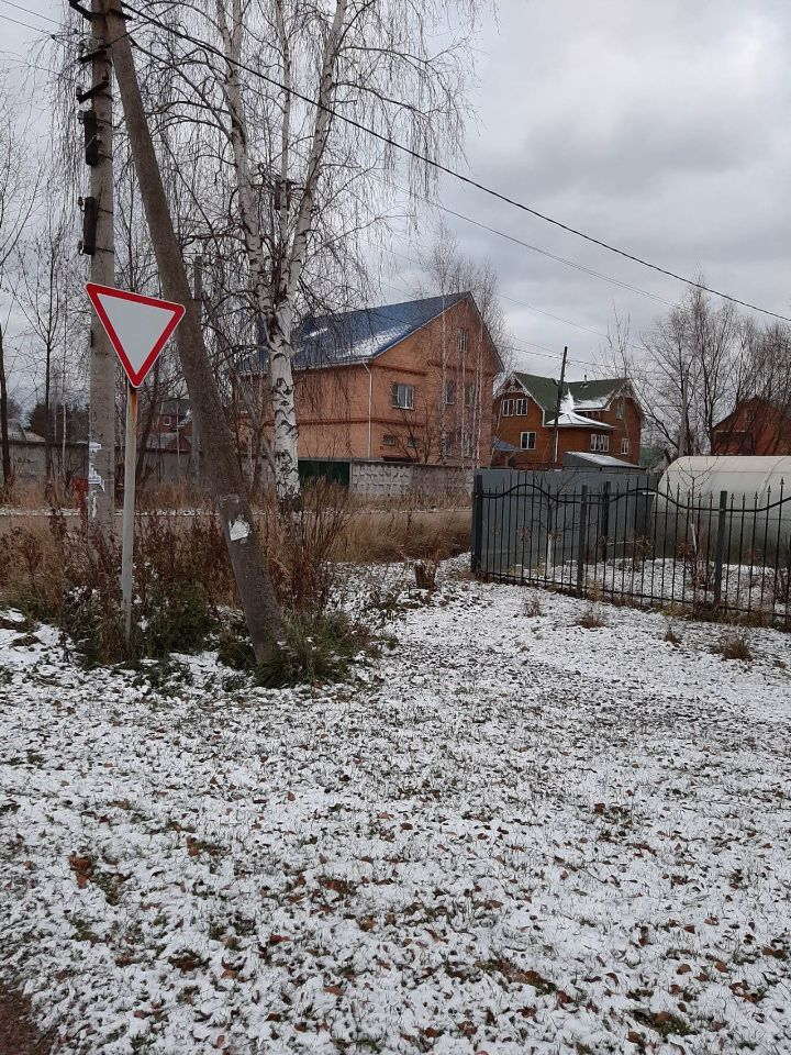 Продажа дома Куровское, цена 17500000 рублей, 2021 год объявление №661153 на megabaz.ru