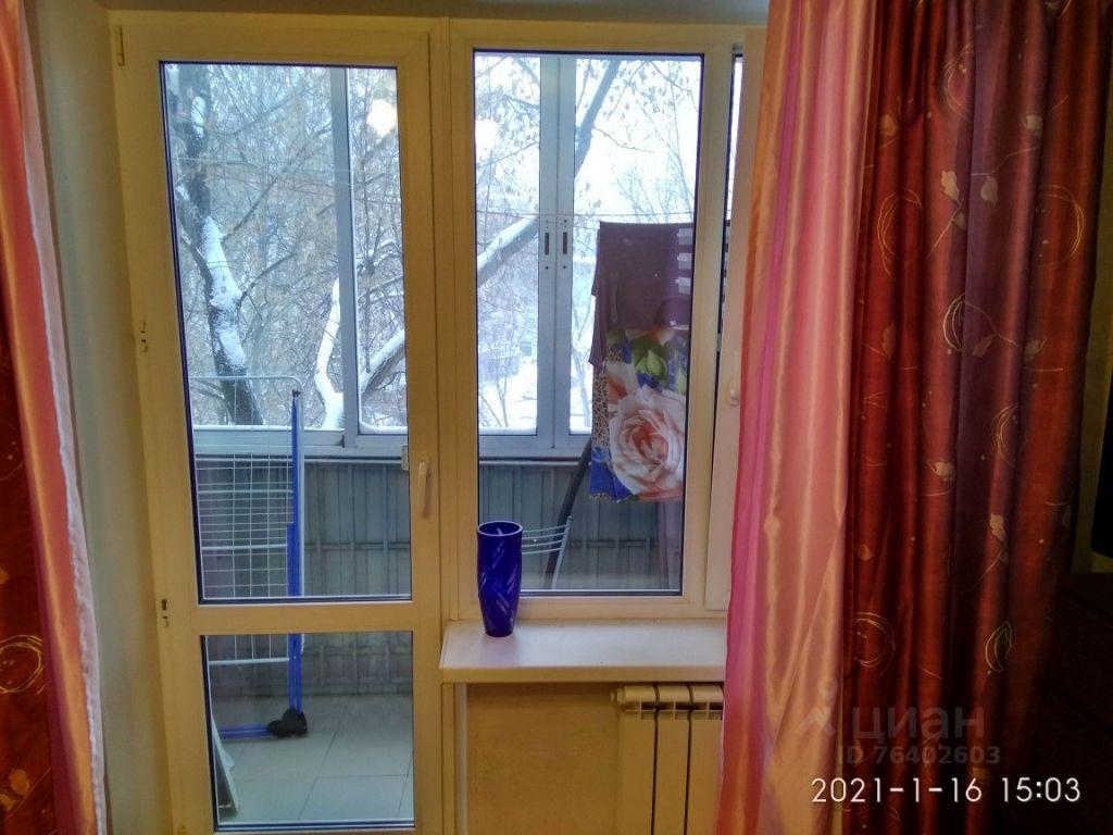Аренда двухкомнатной квартиры Москва, метро Профсоюзная, Ломоносовский проспект 3к2, цена 40000 рублей, 2021 год объявление №1432437 на megabaz.ru