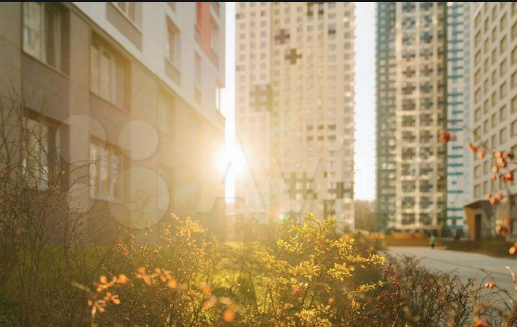 Аренда однокомнатной квартиры деревня Раздоры, метро Строгино, улица Липовой Рощи 2к3, цена 32000 рублей, 2021 год объявление №1433304 на megabaz.ru