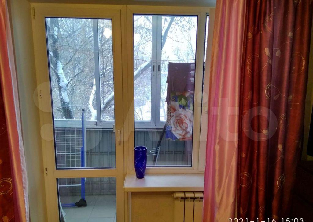 Аренда двухкомнатной квартиры Москва, метро Профсоюзная, Ломоносовский проспект 3к2, цена 40000 рублей, 2021 год объявление №1432580 на megabaz.ru