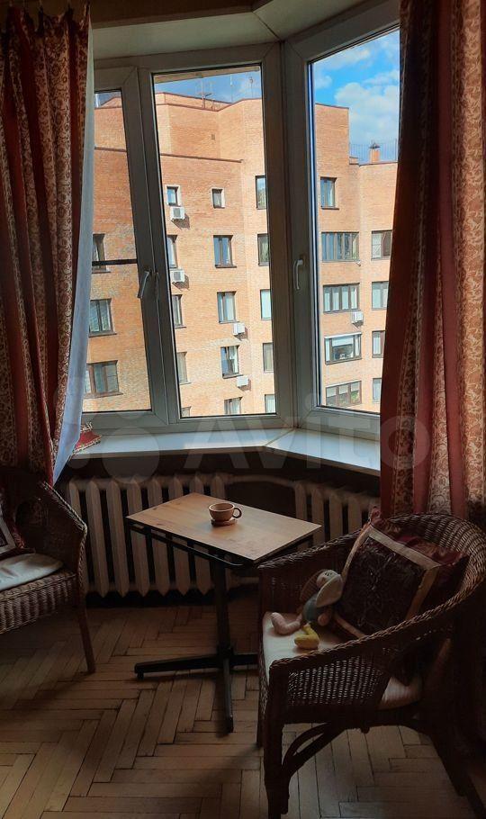 Аренда двухкомнатной квартиры Москва, метро Речной вокзал, Ленинградское шоссе 88, цена 45000 рублей, 2021 год объявление №1432542 на megabaz.ru