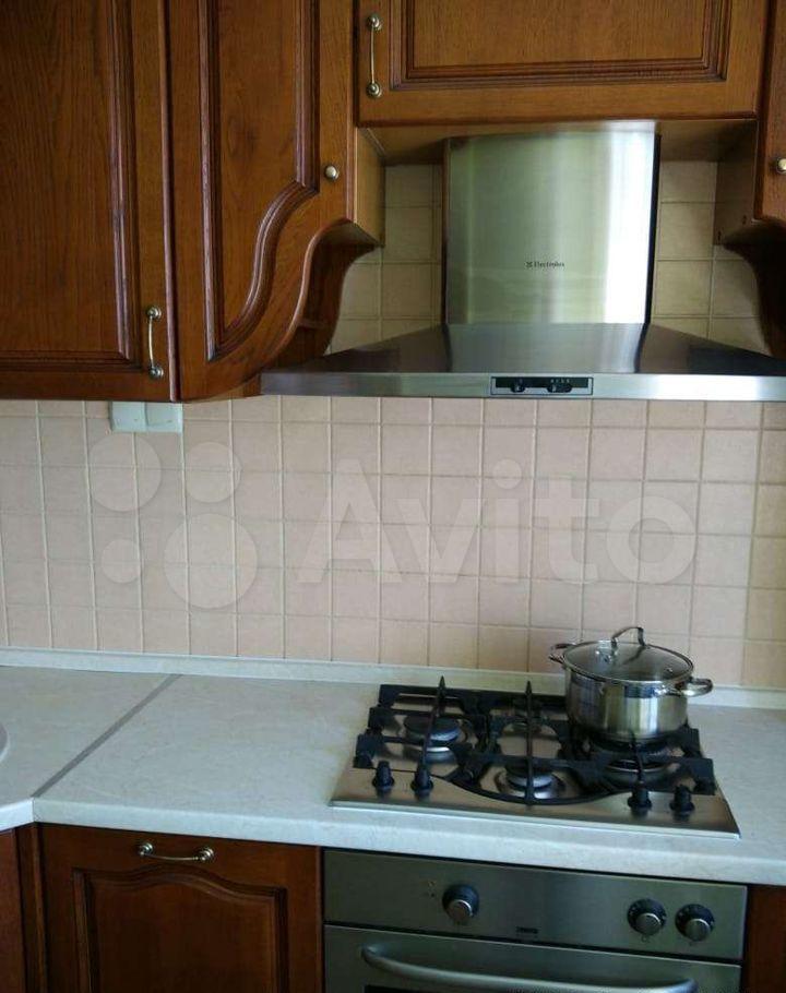 Аренда трёхкомнатной квартиры Коломна, Зелёная улица 36, цена 25000 рублей, 2021 год объявление №1433406 на megabaz.ru