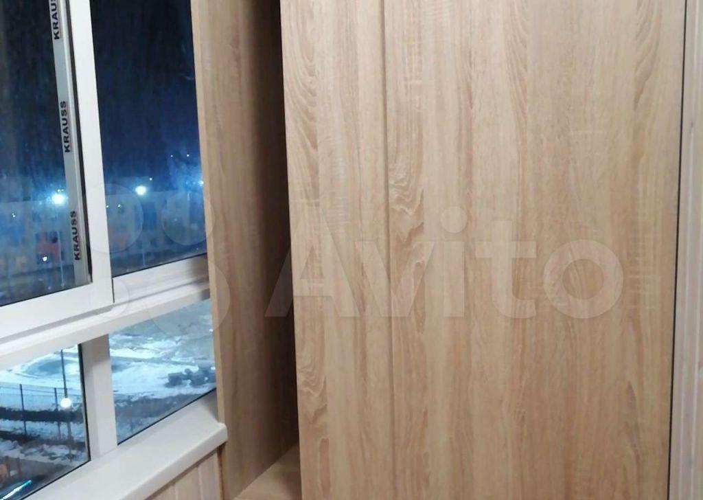Аренда двухкомнатной квартиры деревня Мисайлово, Литературный бульвар 7, цена 30000 рублей, 2021 год объявление №1432449 на megabaz.ru