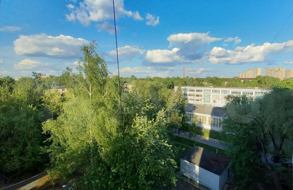 Аренда однокомнатной квартиры Раменское, улица Космонавтов 20к1, цена 20000 рублей, 2021 год объявление №1432469 на megabaz.ru
