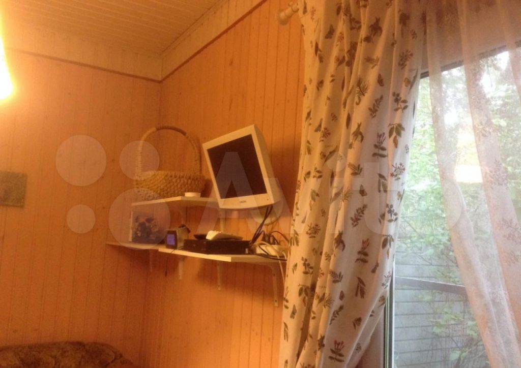 Аренда дома дачный посёлок Кратово, улица Тургенева, цена 23000 рублей, 2021 год объявление №1469782 на megabaz.ru