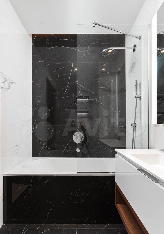 Аренда двухкомнатной квартиры Москва, метро Международная, 1-й Красногвардейский проезд 22, цена 250000 рублей, 2021 год объявление №1469273 на megabaz.ru