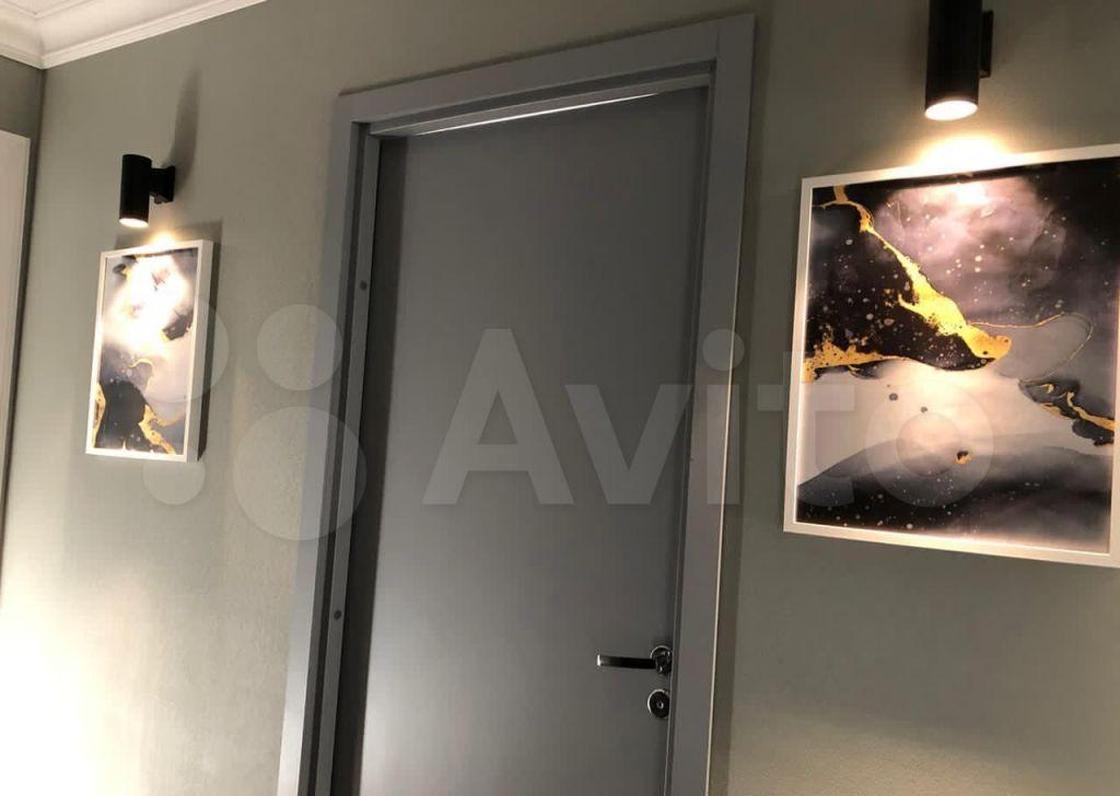 Аренда двухкомнатной квартиры Москва, метро Профсоюзная, Нахимовский проспект 67к2, цена 75000 рублей, 2021 год объявление №1476570 на megabaz.ru