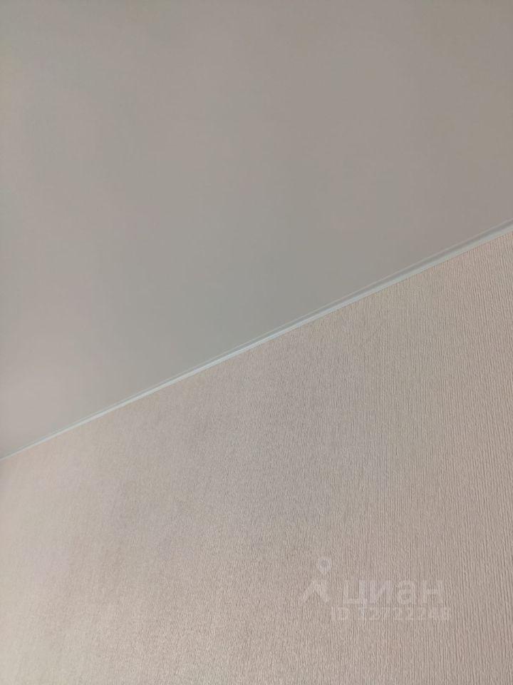 Продажа однокомнатной квартиры Балашиха, метро Щелковская, улица Дмитриева 26, цена 5300000 рублей, 2021 год объявление №655189 на megabaz.ru