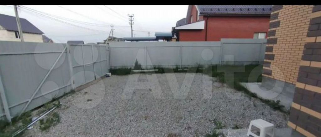 Продажа дома село Кривцы, Добрая улица 75, цена 1670000 рублей, 2021 год объявление №666251 на megabaz.ru