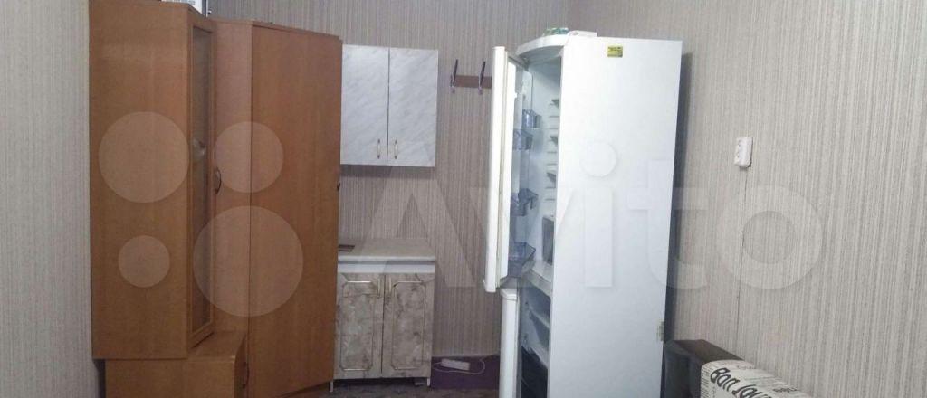 Аренда комнаты Ивантеевка, Вокзальная улица 2, цена 10000 рублей, 2021 год объявление №1486329 на megabaz.ru