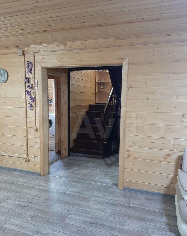 Продажа дома Лыткарино, цена 8000000 рублей, 2021 год объявление №661471 на megabaz.ru