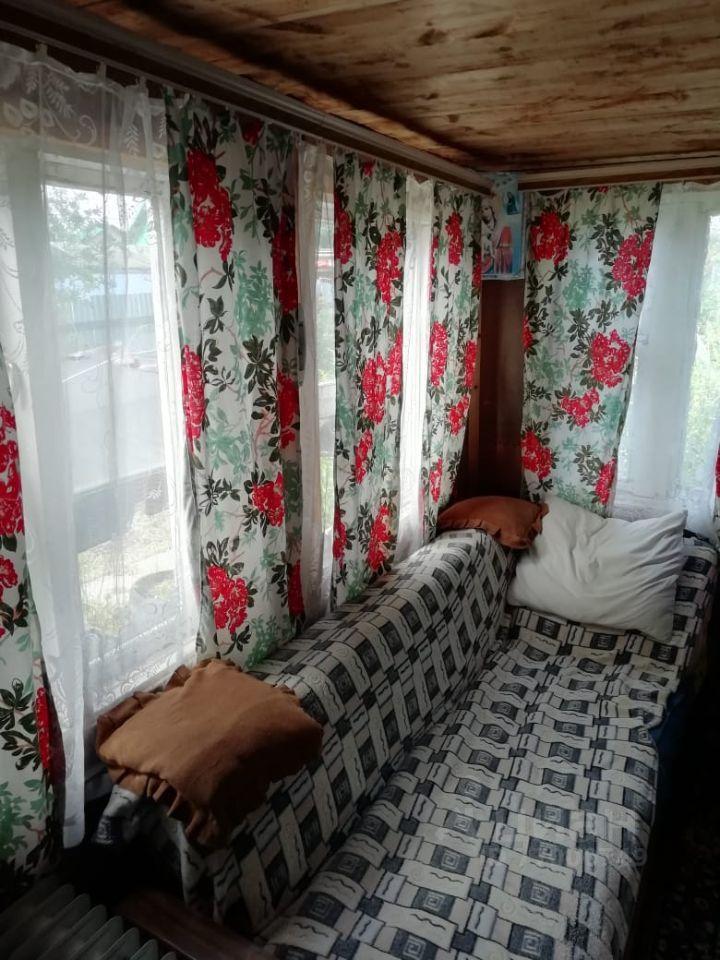 Продажа дома Москва, метро Комсомольская, цена 1100000 рублей, 2021 год объявление №661435 на megabaz.ru