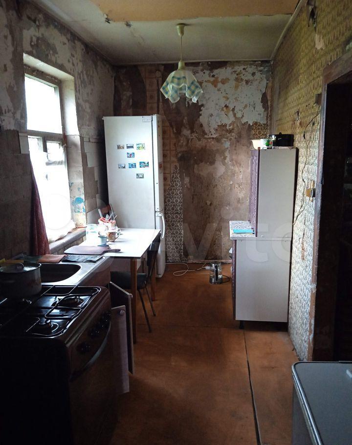 Продажа дома дачный посёлок Ашукино, цена 1500000 рублей, 2021 год объявление №661538 на megabaz.ru