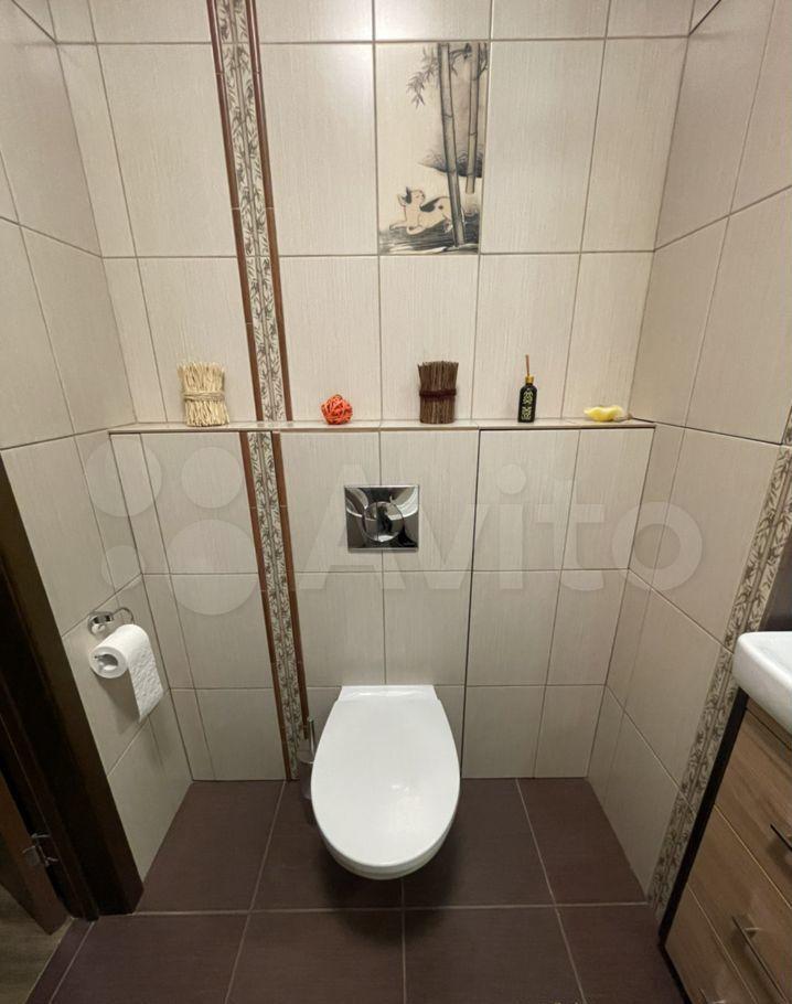 Продажа однокомнатной квартиры Котельники, цена 7900000 рублей, 2021 год объявление №661390 на megabaz.ru