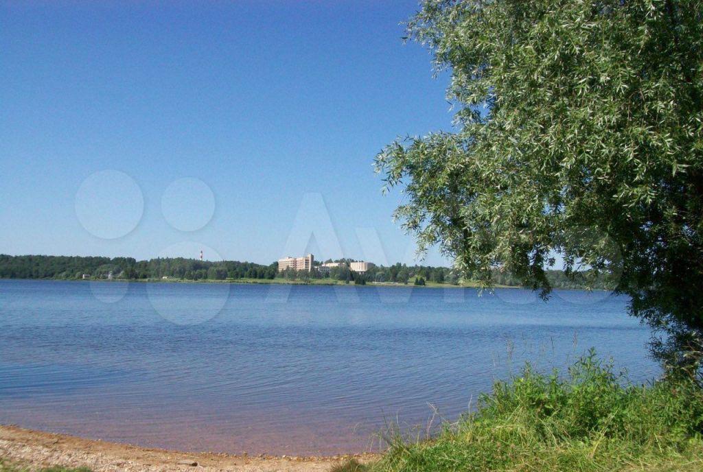 Продажа однокомнатной квартиры поселок Беляная Гора, цена 1500000 рублей, 2021 год объявление №641408 на megabaz.ru