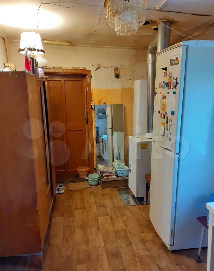 Продажа дома Озёры, улица Сидоренко 11, цена 3400000 рублей, 2021 год объявление №708790 на megabaz.ru