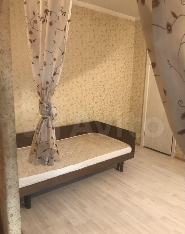 Аренда двухкомнатной квартиры Долгопрудный, Нагорная улица 6, цена 25000 рублей, 2021 год объявление №1432963 на megabaz.ru
