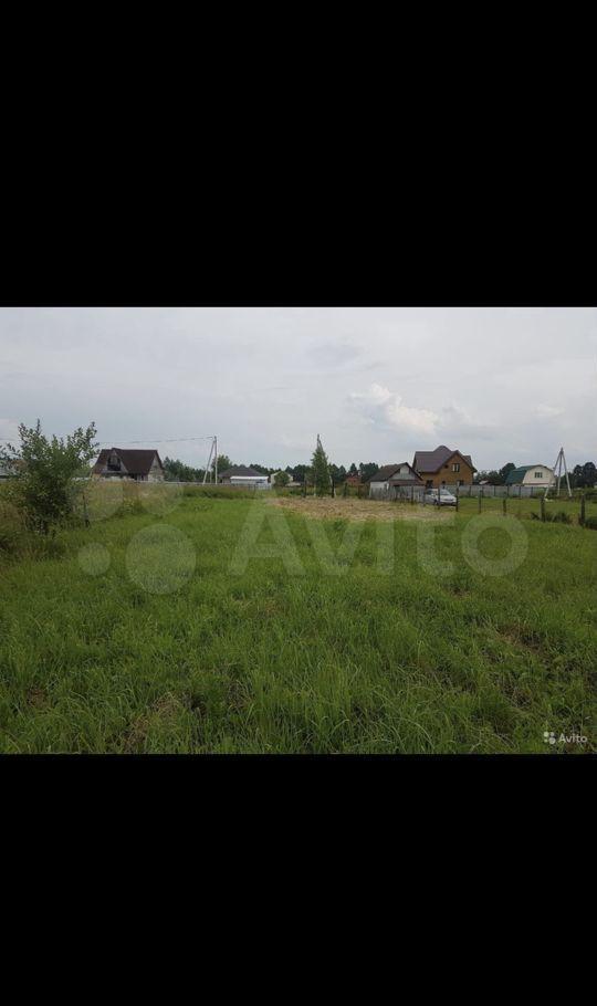 Продажа дома деревня Золотово, Зараевская улица, цена 1950000 рублей, 2021 год объявление №683145 на megabaz.ru