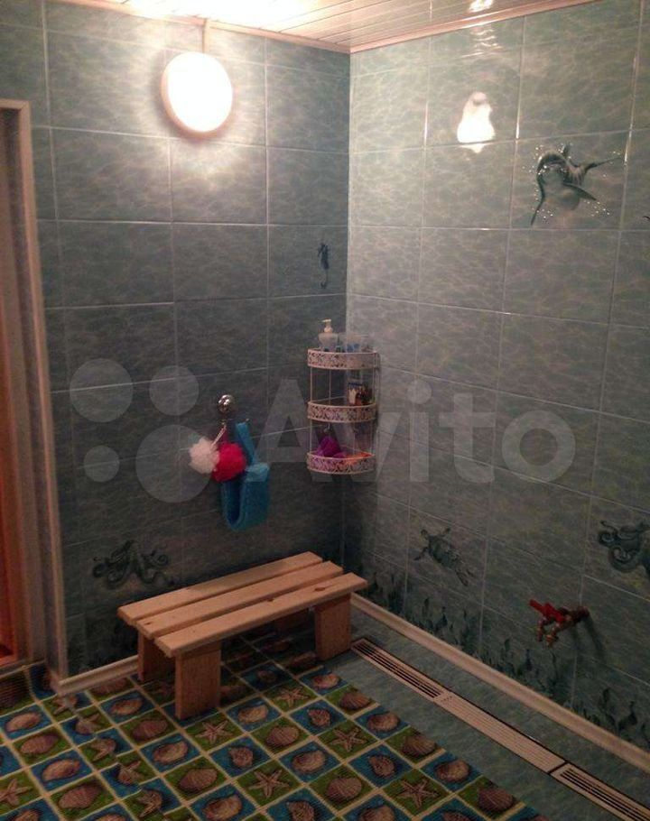 Продажа дома садовое товарищество Энтузиаст, цена 1390000 рублей, 2021 год объявление №661412 на megabaz.ru