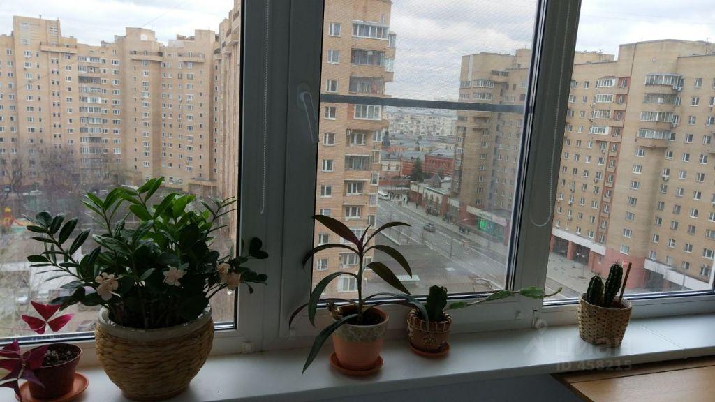 Аренда двухкомнатной квартиры Москва, метро Марксистская, Таганская улица 29, цена 80000 рублей, 2021 год объявление №1431584 на megabaz.ru
