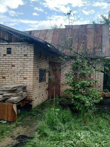 Продажа дома рабочий посёлок имени Воровского, цена 2650000 рублей, 2021 год объявление №662254 на megabaz.ru