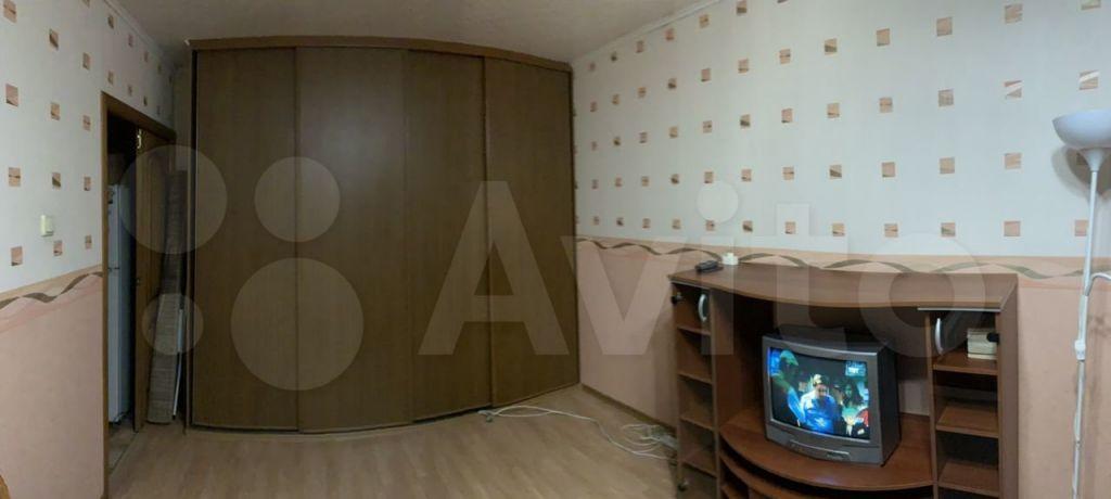 Аренда двухкомнатной квартиры Москва, метро Новогиреево, Зелёный проспект 50, цена 45000 рублей, 2021 год объявление №1432894 на megabaz.ru