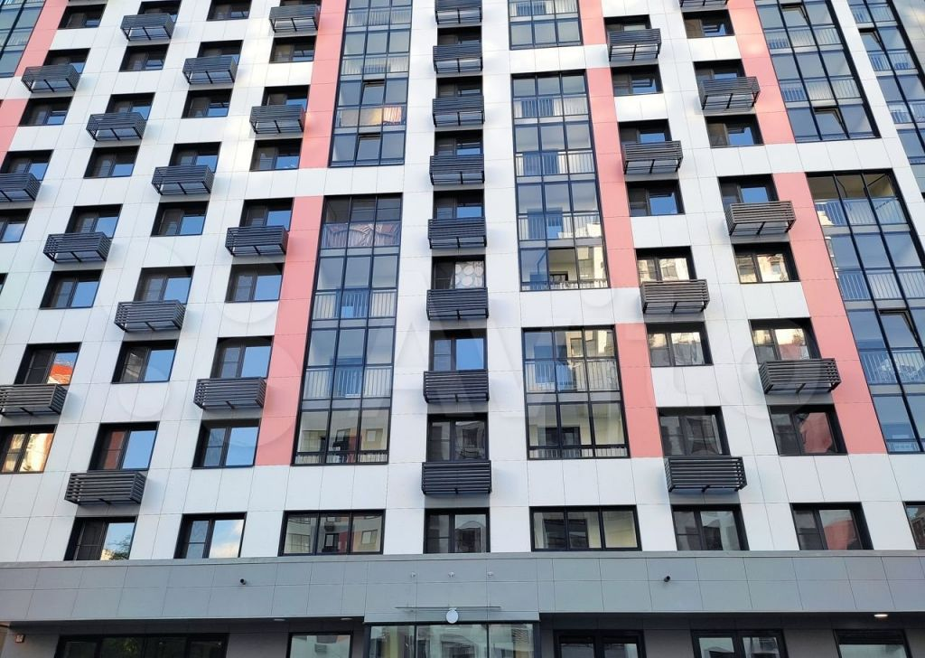 Аренда двухкомнатной квартиры Москва, метро Сходненская, Туристская улица вл14к1, цена 50000 рублей, 2021 год объявление №1433717 на megabaz.ru