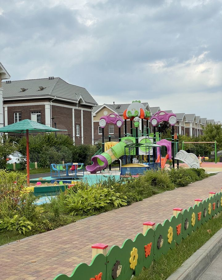Продажа дома деревня Бережки, цена 19000000 рублей, 2021 год объявление №683938 на megabaz.ru