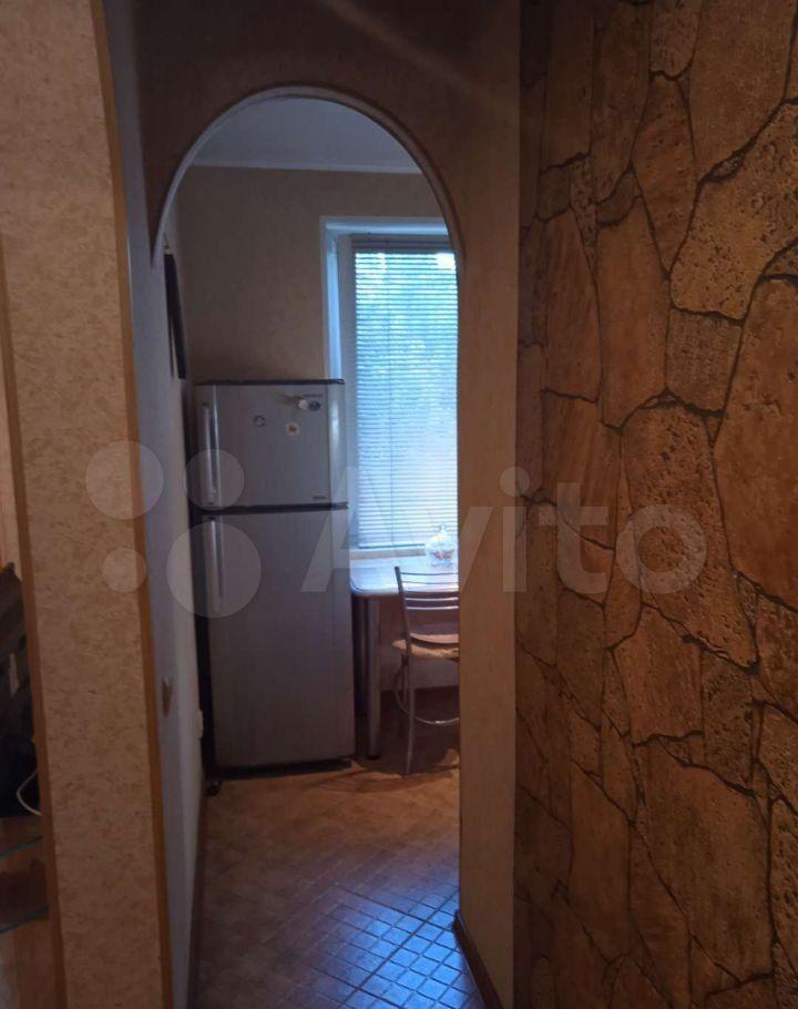 Аренда двухкомнатной квартиры Щелково, Институтская улица 9, цена 21000 рублей, 2021 год объявление №1433245 на megabaz.ru