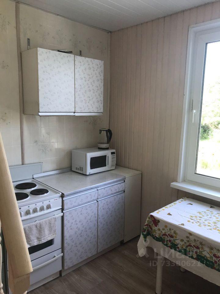 Продажа дома СНТ Дружба, метро Выхино, цена 3500000 рублей, 2021 год объявление №655066 на megabaz.ru