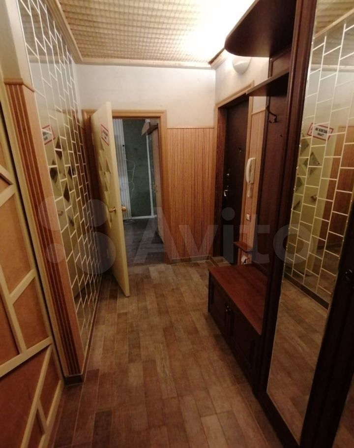 Аренда двухкомнатной квартиры поселок имени Тельмана, цена 25000 рублей, 2021 год объявление №1433251 на megabaz.ru