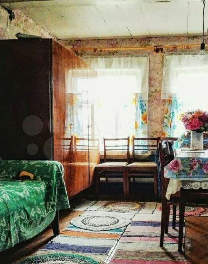 Продажа дома Красноармейск, цена 4500000 рублей, 2021 год объявление №661774 на megabaz.ru