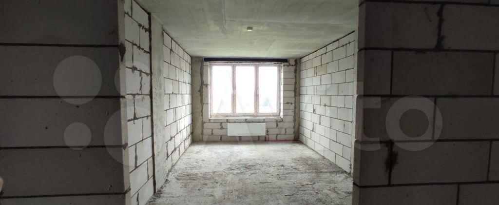 Продажа трёхкомнатной квартиры Пущино, цена 7100000 рублей, 2021 год объявление №661734 на megabaz.ru