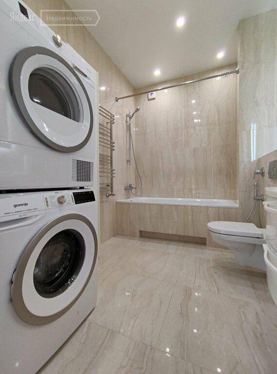 Продажа дома деревня Жуковка, цена 11950000 рублей, 2021 год объявление №683155 на megabaz.ru
