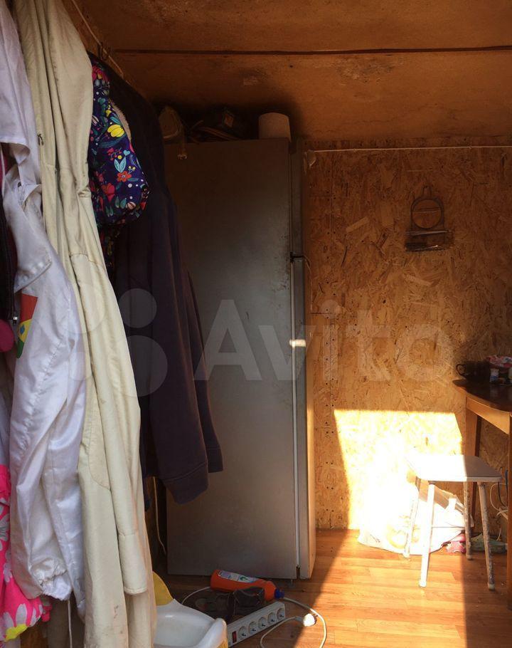 Аренда дома дачный посёлок Поварово, Юбилейная улица, цена 10000 рублей, 2021 год объявление №1479408 на megabaz.ru