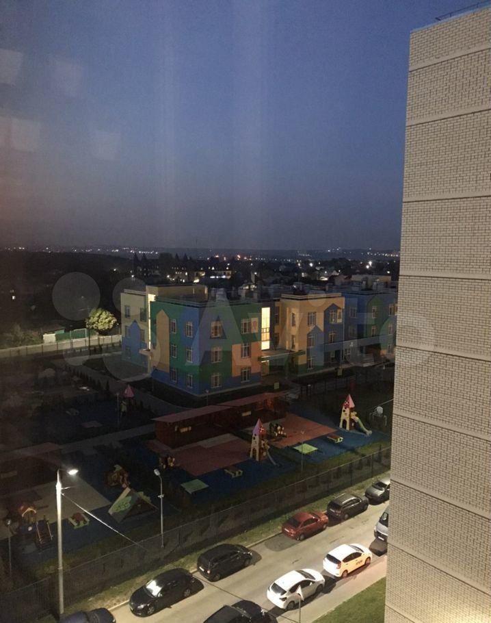 Аренда комнаты деревня Мисайлово, Литературный бульвар 8, цена 15000 рублей, 2021 год объявление №1437607 на megabaz.ru