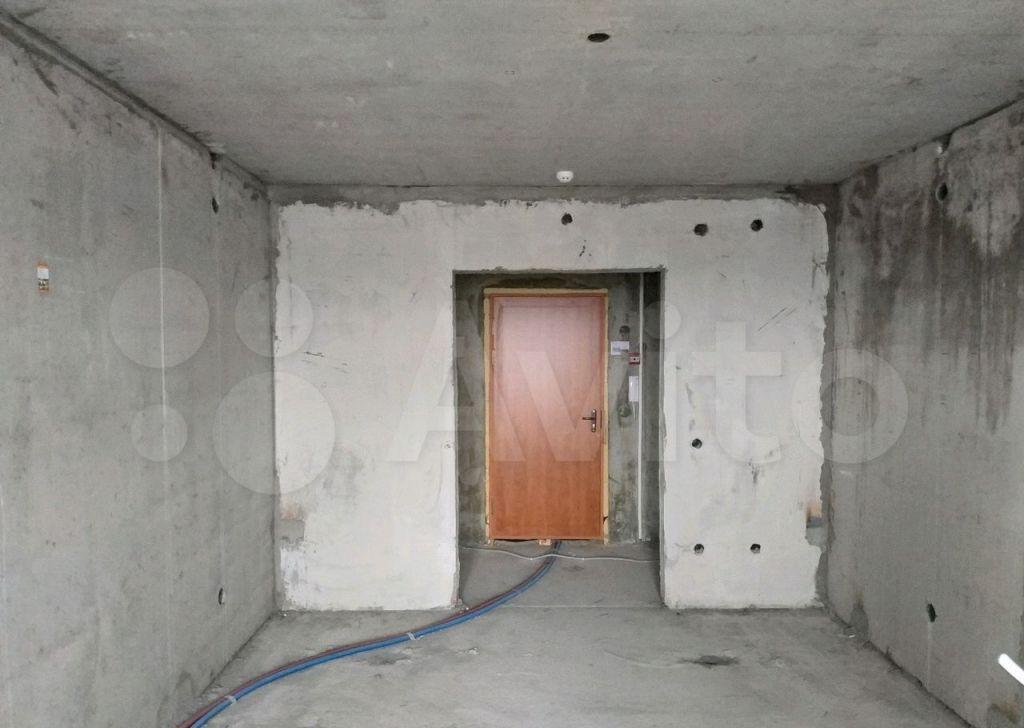 Продажа однокомнатной квартиры Одинцово, цена 7499000 рублей, 2021 год объявление №699976 на megabaz.ru